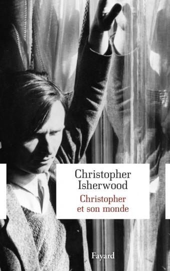 Christopher et son monde