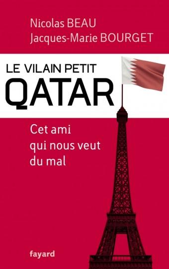 Le Vilain Petit Qatar