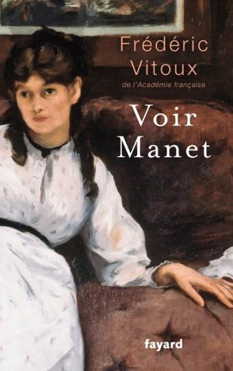 Voir Manet