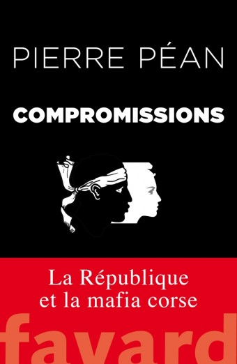 Compromissions