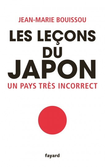 Les leçons du Japon