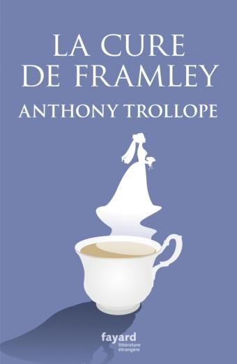 La cure de Framley
