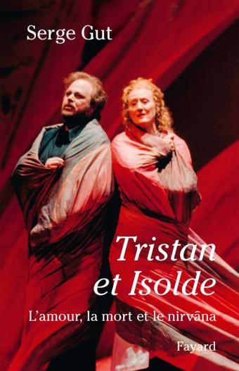 Tristan et Isolde