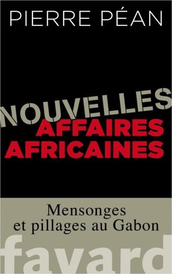 Nouvelles affaires africaines