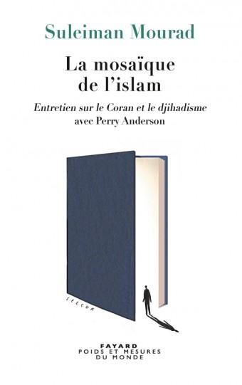 La Mosaïque de l'islam