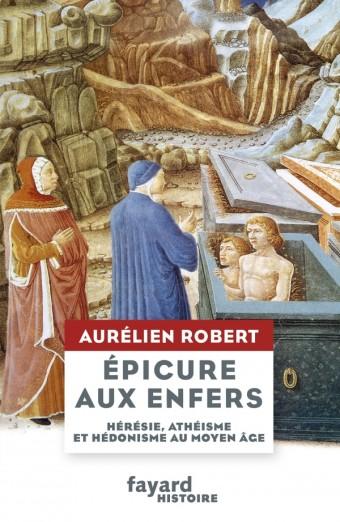 Epicure aux Enfers