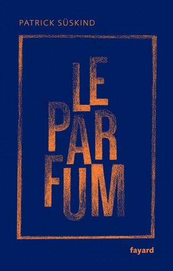 Le Parfum - édition Collector