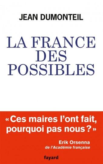 La France des possibles