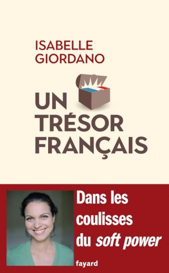 Un trésor français