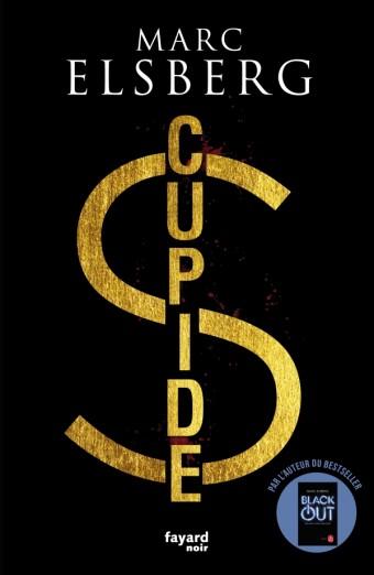 Cupide