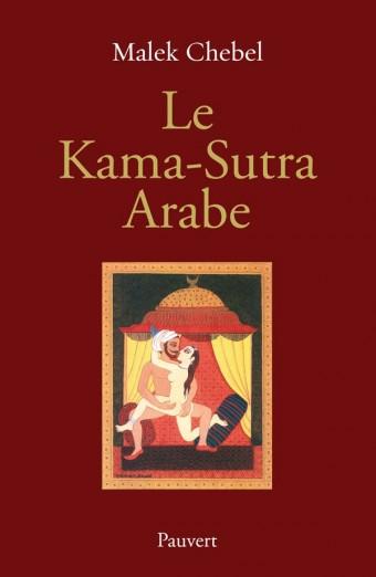 Le Kama-Sutra Arabe