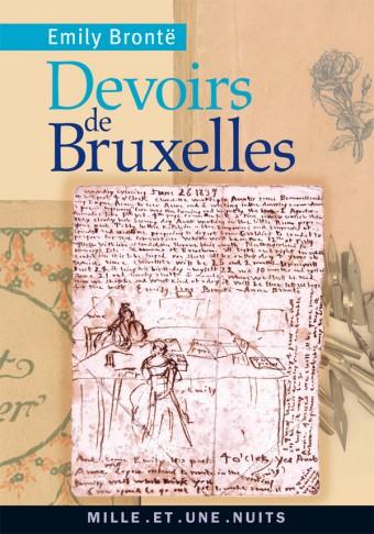 Devoirs de Bruxelles