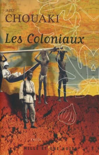 Les Coloniaux