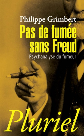 Pas de fumée sans Freud