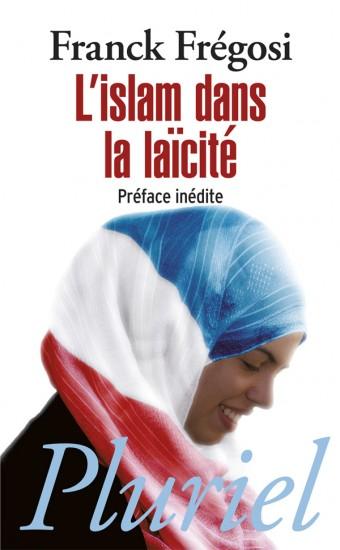 L'Islam dans la laïcité