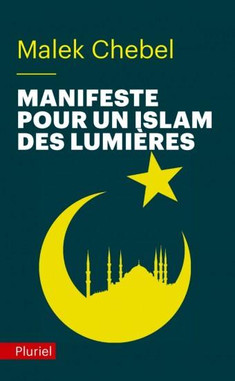 Manifeste pour un islam des Lumières