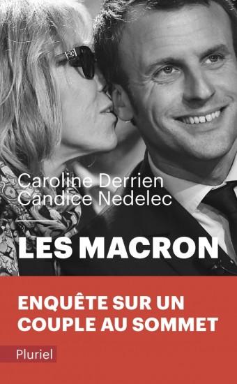 Les Macron