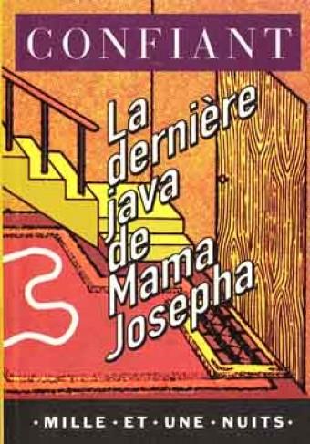 La Dernière java de Mama Josépha