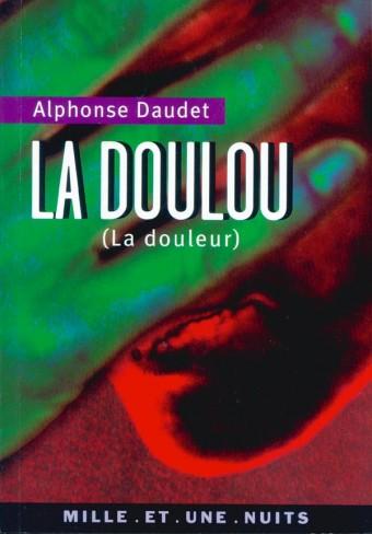 La Doulou