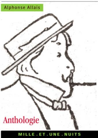Alphonse Allais de la mer -