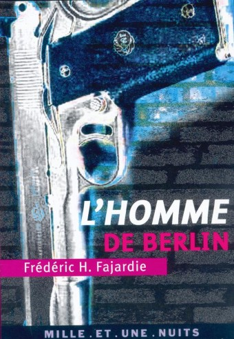 L'Homme de Berlin