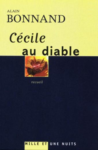 Cécile au diable