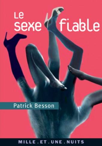 Le sexe fiable