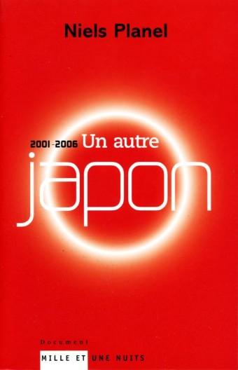 Un autre Japon