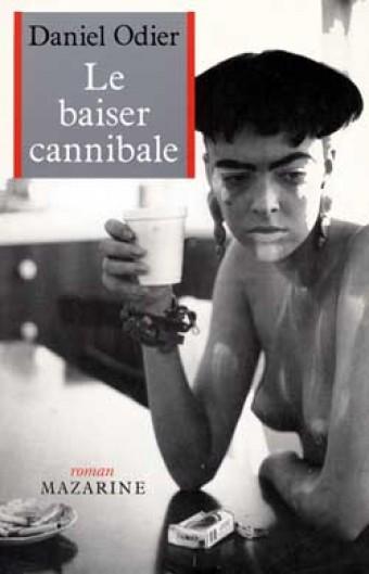 Le Baiser cannibale