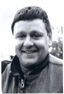 Alechkovski