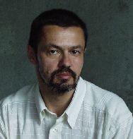 Iskhakov