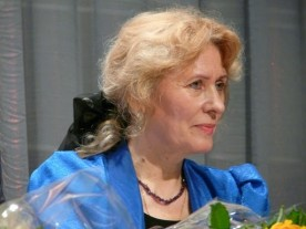 Saraskina