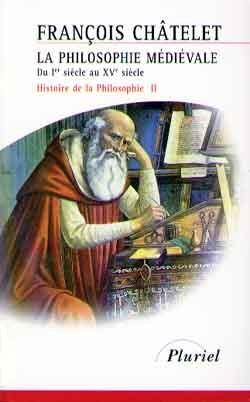 Histoire de la Philosophie II