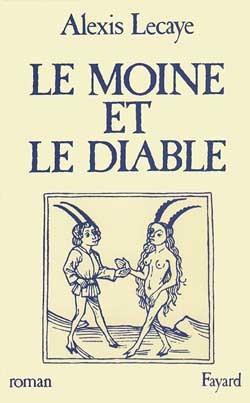 Le Moine et le Diable