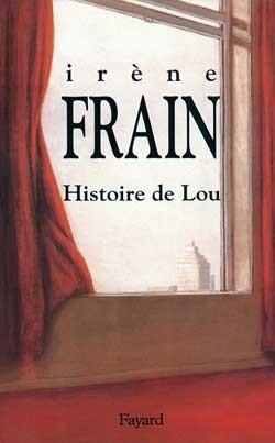 Histoire de Lou