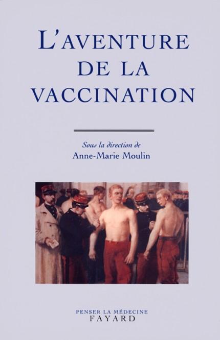 L'Aventure de la vaccination