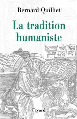 La Tradition humaniste