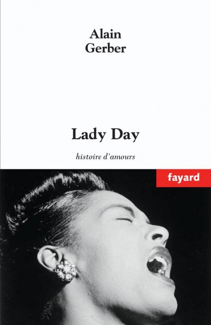 Lady Day