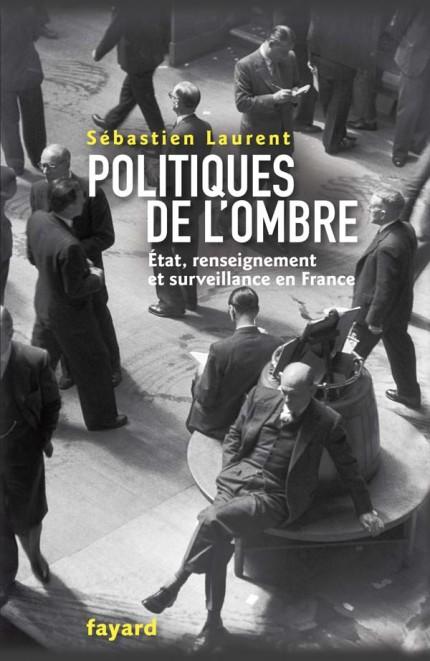 Politiques de l'ombre