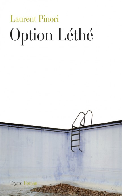 Option Léthé
