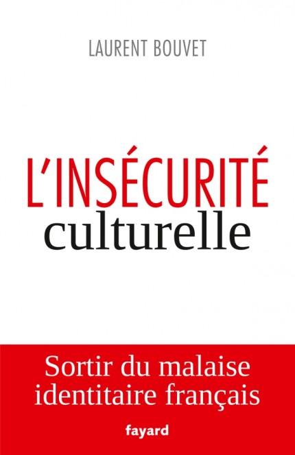L'insécurité culturelle
