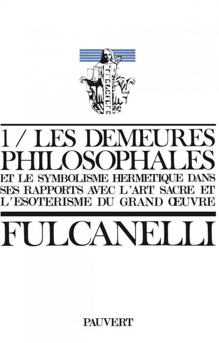 Les Demeures philosophales