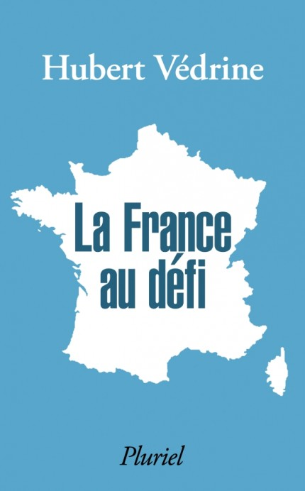 La France au défi