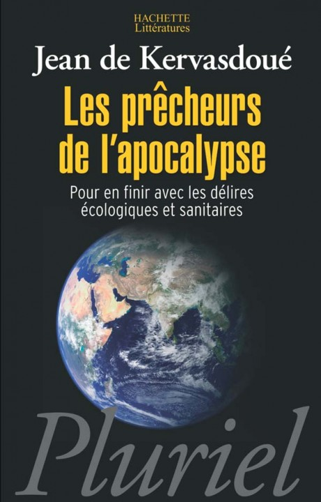 Les prêcheurs de l'apocalypse