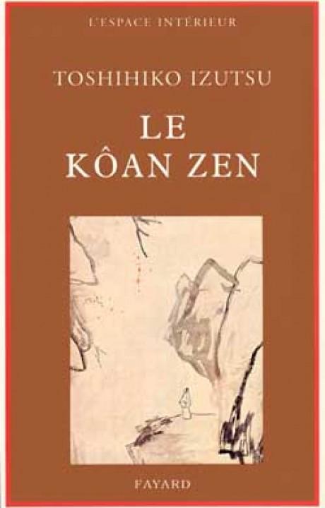 Le Kôan zen