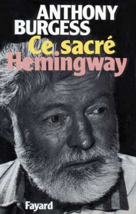 Ce sacré Hemingway