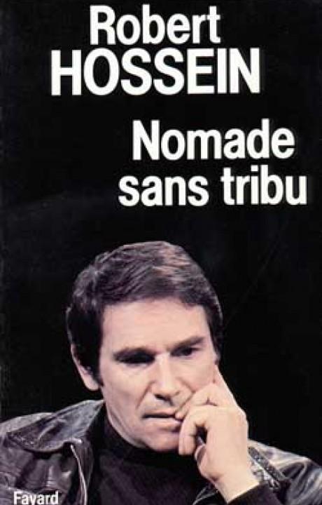 Nomade sans tribu
