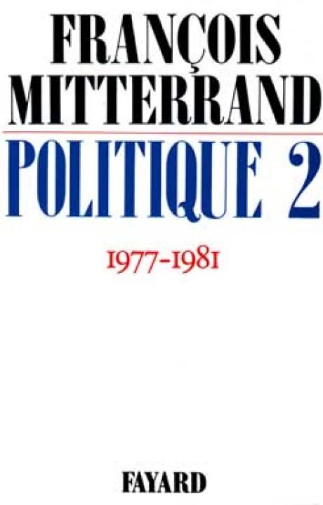 Politique 2