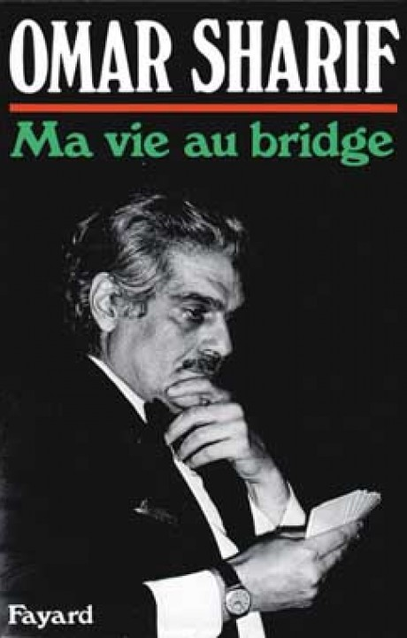 Ma vie au bridge