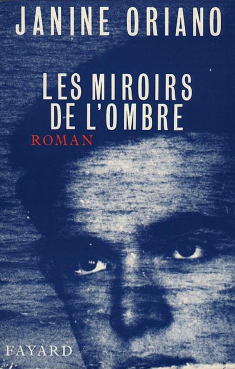Les Miroirs de l'ombre